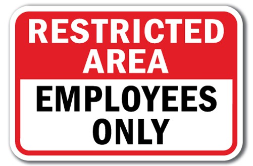 restricted-area-restricted-area-employees-only1
